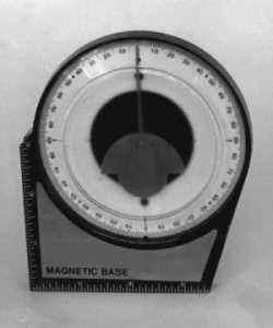 angle_indicator_SMALL.jpg